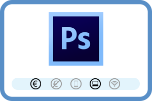 Photoshop PC